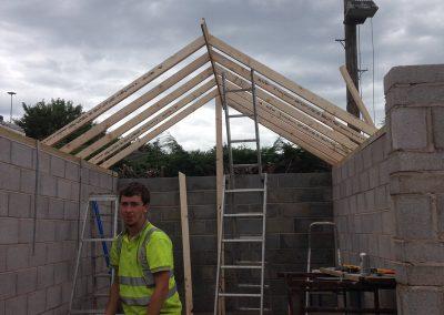 Building Works 1