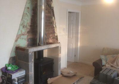 Home Improvements 11
