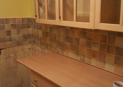 Kitchens & Bathrooms 19