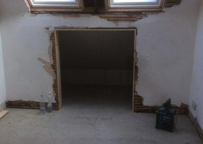 Loft Conversions & Alterations 2