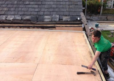 Roofing 2