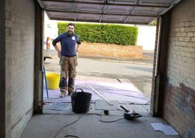 garage-conversions-gallery-001