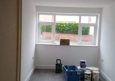 garage-conversions-gallery-005