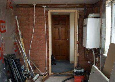 garage-conversions-gallery-007