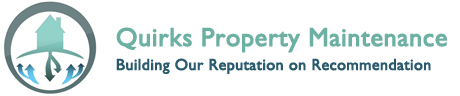 Quirks Property Maintenance